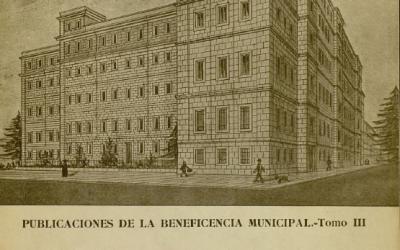 HOSPITAL DE LOS PESTOSOS